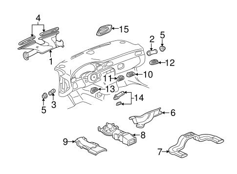 Cadillac Sedan Deville Water Pump Diagram Ford F350 Water