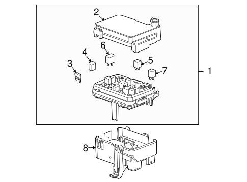 Z32 Wiring Harness Diagram. Z32. Wiring Diagram