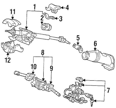 1995 Saab 900 Wiring Diagram. Saab. Auto Wiring Diagram