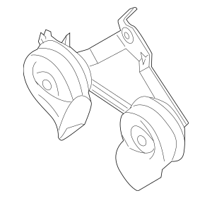 Alfa Romeo Wiring Diagram Pdf Alfa Romeo Paint Codes