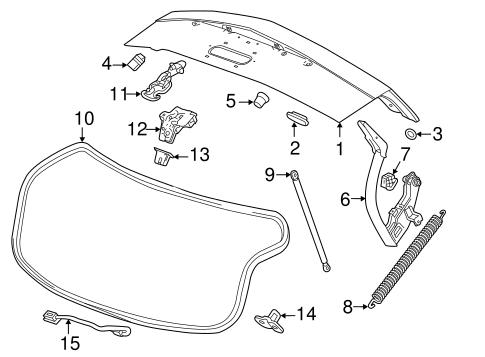 General Motors 3800 Engine Diagram. General. Auto Wiring