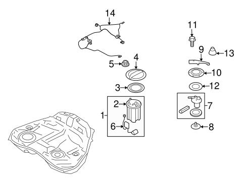 2008 Subaru Outback Headlight Wiring Diagram 2005 Subaru