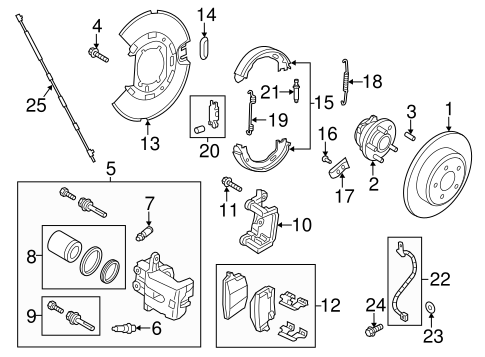 Jeep 4 0 Gasket Diagram, Jeep, Free Engine Image For User
