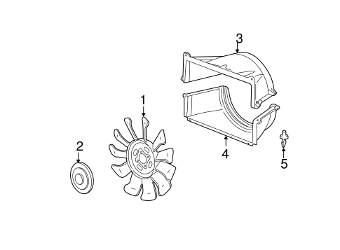06 Subaru Forester Interior Wiring Diagram. Subaru. Auto