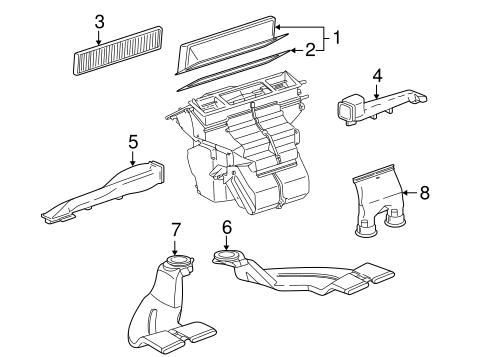 1988 Nissan 240sx Wiring Diagram 1988 Toyota Pickup Wiring