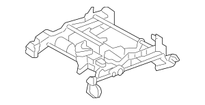 Abs Wire Harness, Abs, Free Engine Image For User Manual