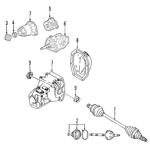 Lincoln Mkx Parts Diagram. Lincoln. Auto Wiring Diagram
