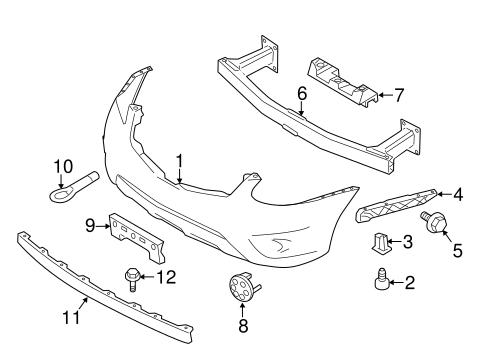 Nissan 370z Engine Ferrari F50 Engine Wiring Diagram ~ Odicis