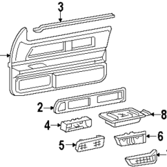89 Honda Civic Stereo Wiring Diagram Solenoid Switch 1988 Bmw 325i - Imageresizertool.com