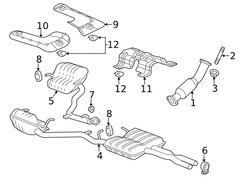 Dodge Challenger Wiring Diagram For Power Seats. Cadillac