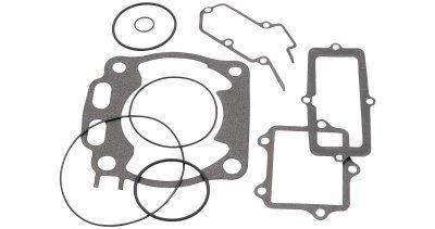 Genuine OEM Toyota Gaskets Parts