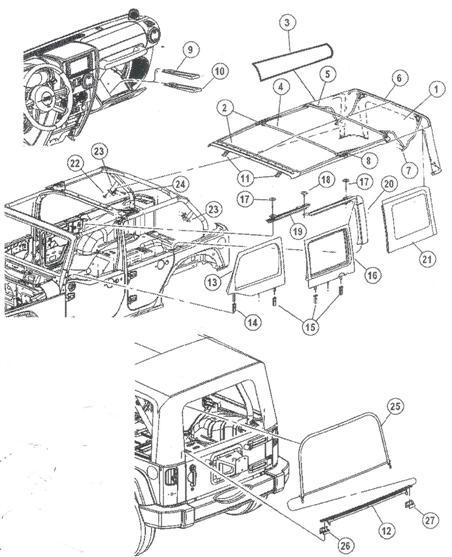 Oem: Jeep Oem Parts