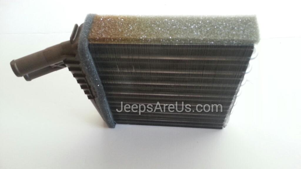 1988 Jeep Wrangler Fuse Box Diagram 1988 Free Engine Image For User