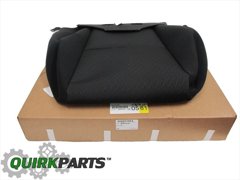 Seat Cover For 2013 Chevrolet Silverado 150020833416