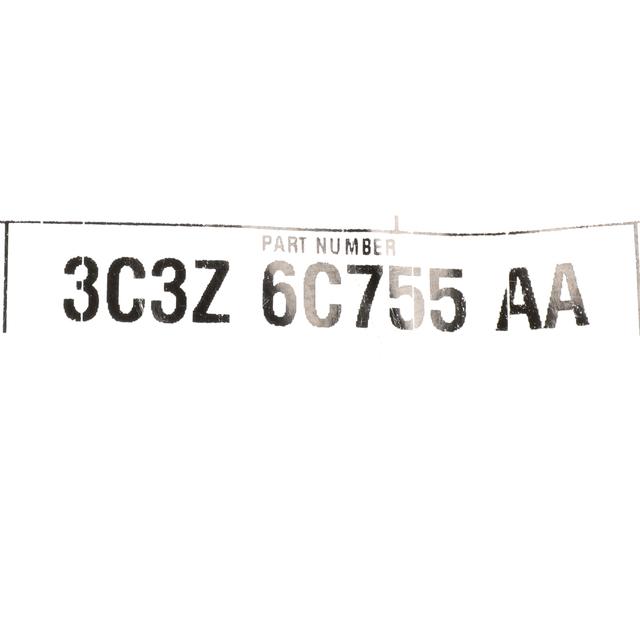 2004-2010 Ford Ford F250 F350 E350 6.0L 6.4L Diesel Engine