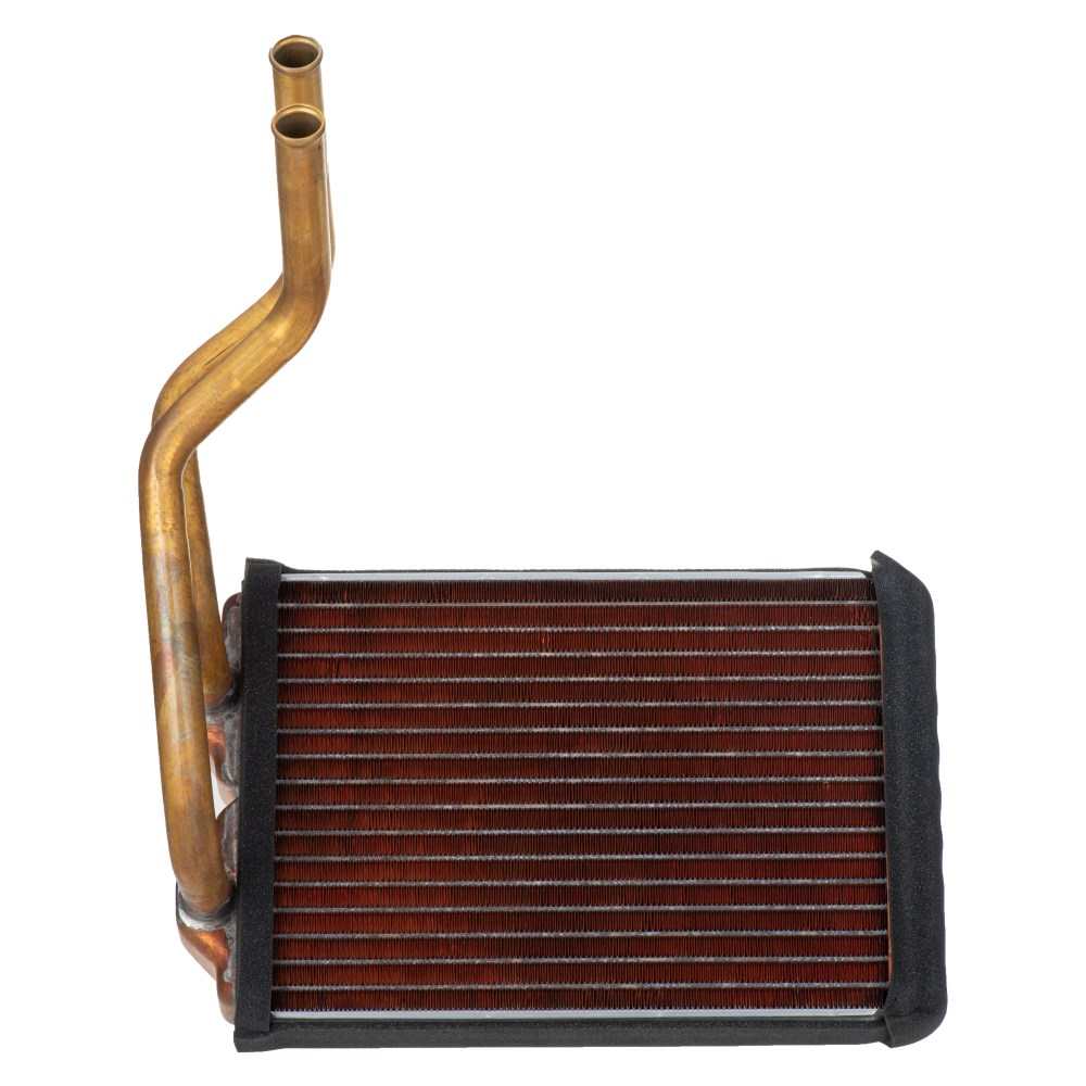 medium resolution of jeep grand cherokee dodge ram 1500 2500 3500 heater core assembly oem new mopar mopar