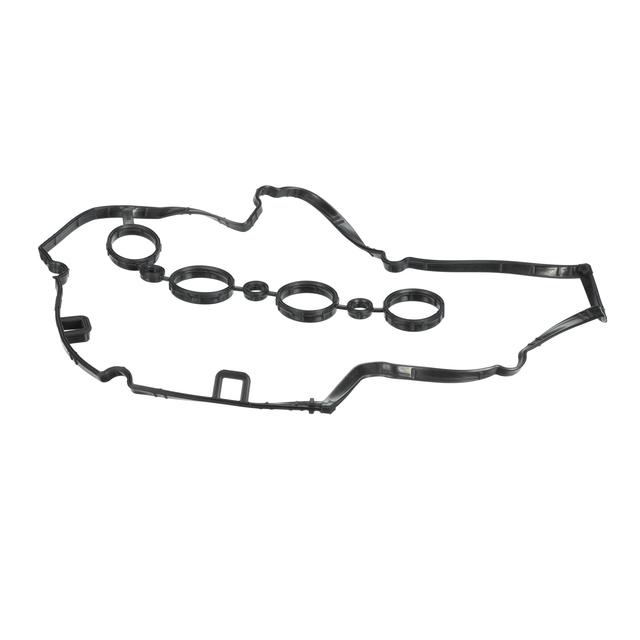 OEM 1.6L 1.8L Engine Valve Cover Gasket 08-18 Chevrolet