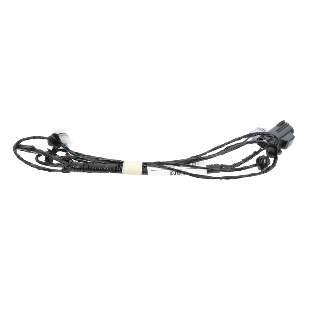 2010-2013 Ford Transit Connect Wire Harness 9T1Z-15K868-D