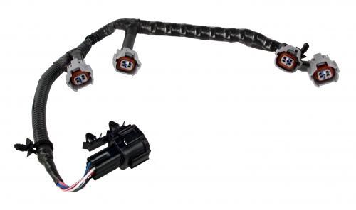 2002-2003 Nissan Altima Knock Sensor Harness 24079-8U000