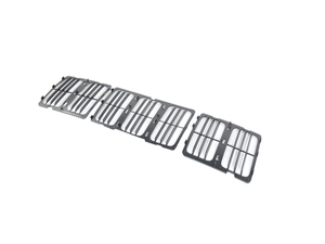 2014-2016 Jeep Grand Cherokee Texture Grille 68143073AC