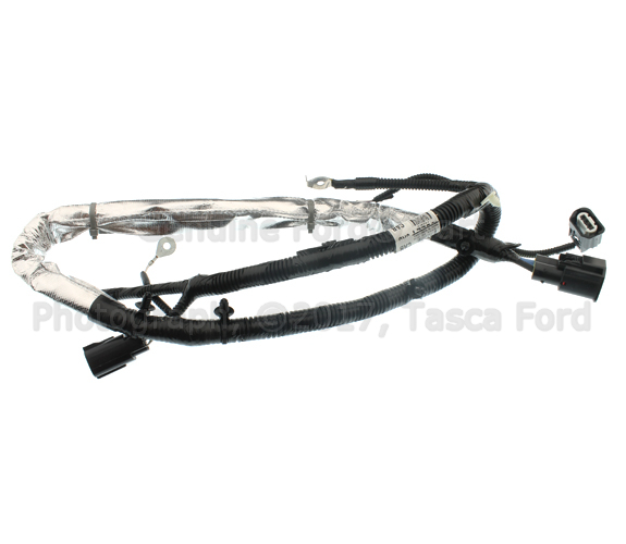 2013-2015 Ford Focus Wire Harness CV6Z-3C221-G
