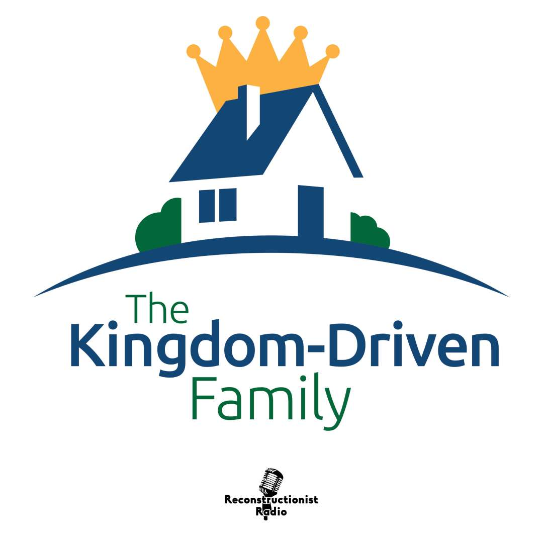 the-kingdom-driven-family-podcast-icon