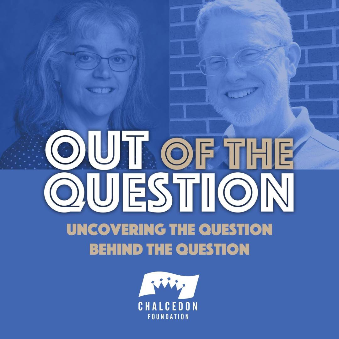 Out-of-the-Question-Podcast