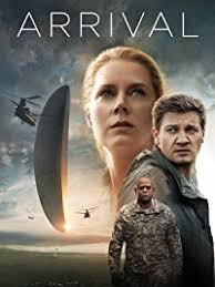 "Worldview Discussion on ""Arrival"" 1"