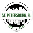 Opening Podcast – St. Petersburg Area News