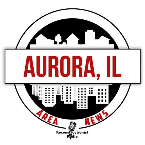 Local Area News 1
