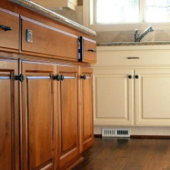 Best Rta Kitchen Cabinets Dishes Sets How To Choose The Online Luxury
