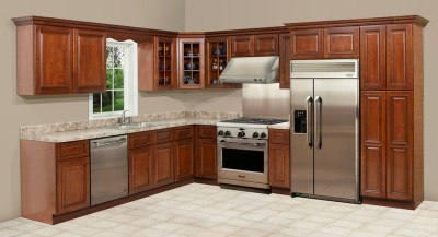 best rta kitchen cabinets country style how to choose the online brandywine jpg