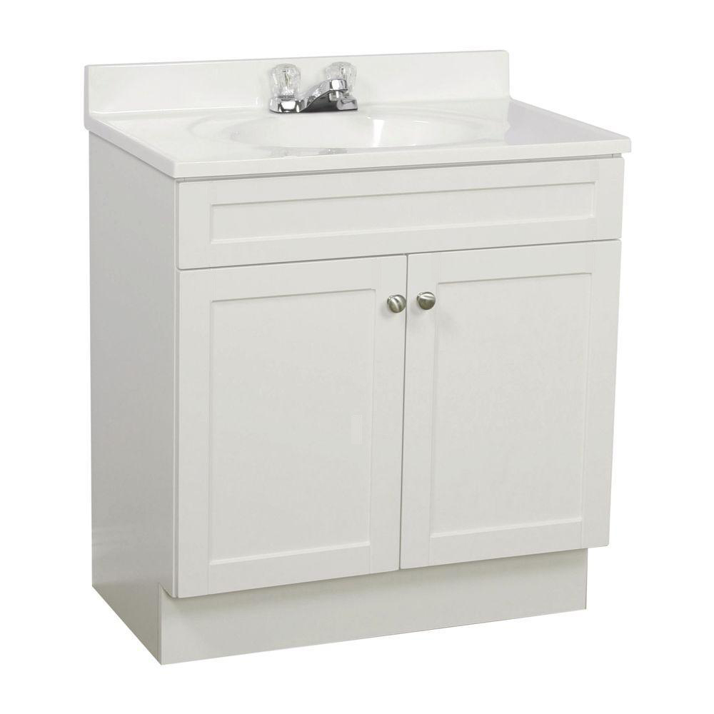 Bathroom Vanities for Sale Online  Wholesale DIY Vanities