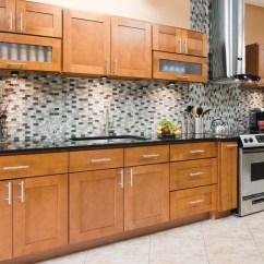 Shaker Kitchen Cabinets Round Islands Birmingham Rta Cabinet Store Up To 40 Off Retail