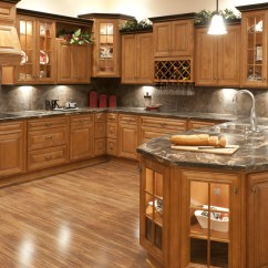 Kitchen Cabnits Axor Faucet Butterscotch Glazed Cabinets Rta Cabinet Store Home