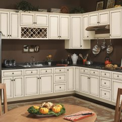 Kitchen Cabinets Rta Portable Island With Drop Leaf Coastal Ivory Cabinet Store Home Up To 40 Off Retail