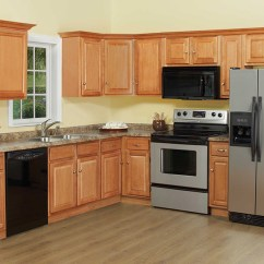 Oak Kitchen Cabinet 30 Undermount Sink Cabinets Online Wholesale Ready To Assemble Up 50 Off Retail