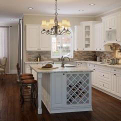 White Kitchen Cabinets Bronze Lighting Cabana Rta Cabinet Store Up To 40 Off Retail