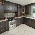 West point grey kitchen cabinets rta kitchen cabinets