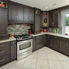Grey Kitchen Cabinets Honest Perfect Form West Point Rta Cabinet Store Home