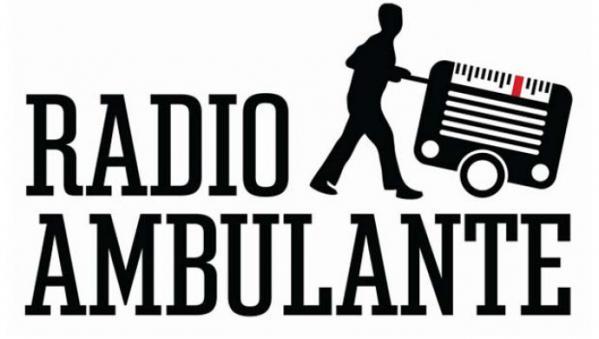 Radio Ambulante: es como leer una historia, pero oyéndola