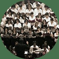Resultado de imagen para coro de radio sutatenza