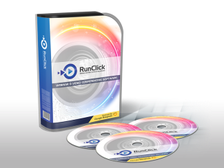Click here to get the RunClick Software