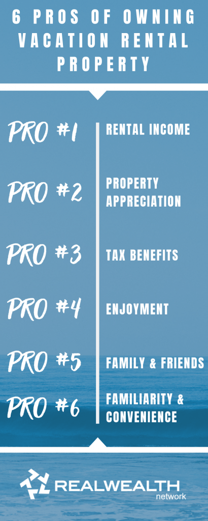 6-Pros-of-Owning-a-Vacation-Rental-Property-image