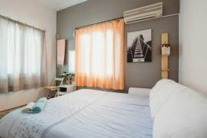 Picture of bedroom for Real Estate News for Investors Podcast Episode #798