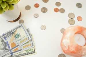 Picture of US Money for Real Wealth Show Podcast Episode #721