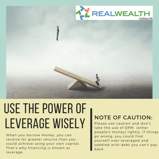 Image Highlighting Use the Power of Leverage Wisely
