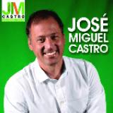 Resultado de imagen para José Miguel Castro Bascuñán
