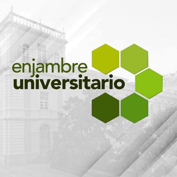 Enjambre Universitario