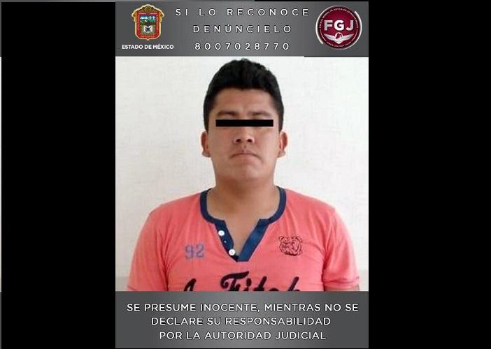 SERÁ JUZGADO POR PRIVACIÓN DE LA LIBERTAD Y VIOLACIÓN DE UNA MUJER